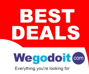Best Deals Malaga Spain - Wegodoit.com