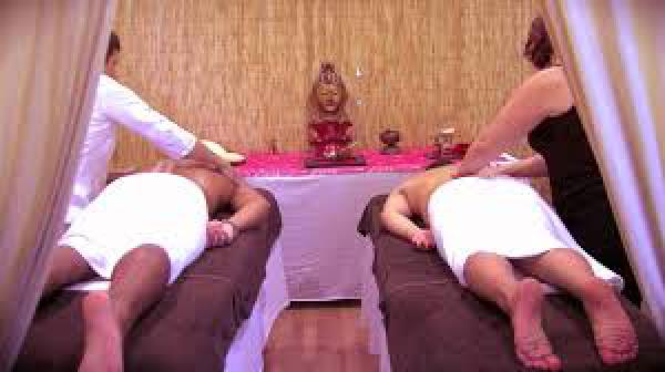 Massage & Beauty Treatments Mijas Costa