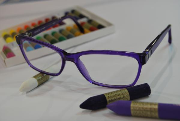 OLE OPTICA optician Optical glasses Torrox