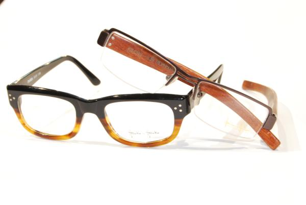 OLE OPTICA optician Optical glasses Almunecar