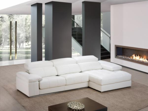 Quality Furniture Marbella Malaga