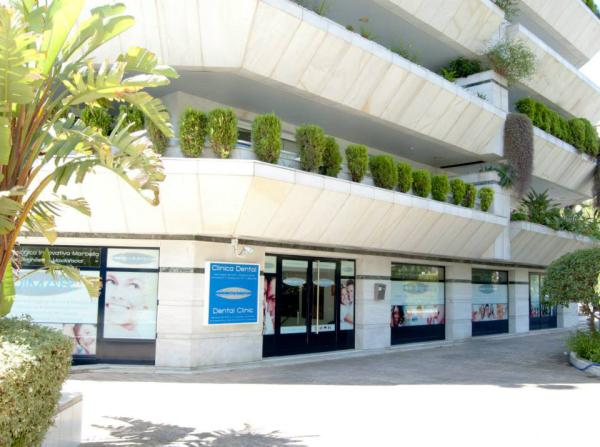 Dental Clinic Marbella
