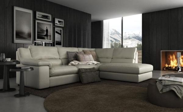 Furniture Packages Marbella Malaga