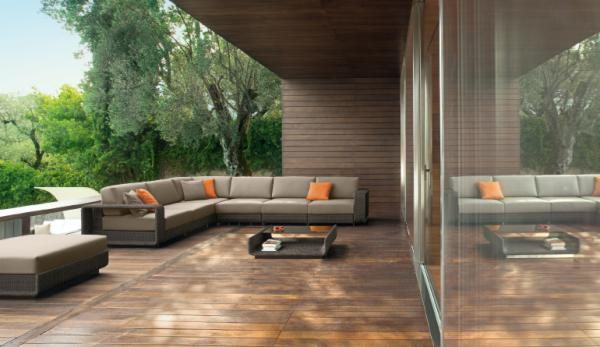 Terrace Furniture Marbella Malaga
