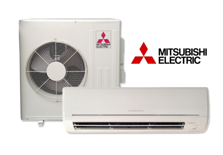 Mitsubishi Air Conditioning Velez Malaga