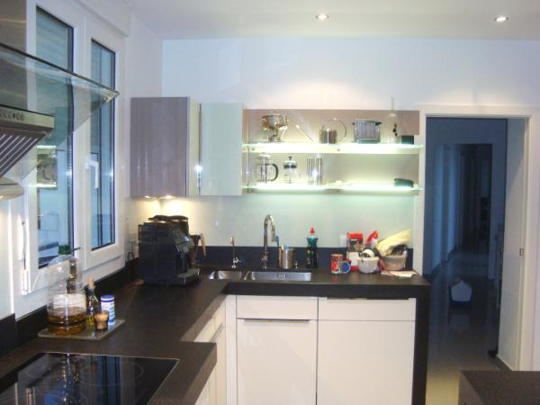 German Kitchens & Carpentry Marbella