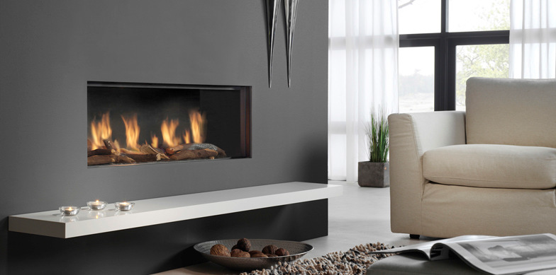 Gas Fireplaces Stoves Costa del Sol