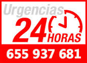 Veterinary emergency Vets 24 hours Benalmadena