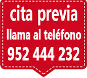 Veterinary emergency Vets 24 hours Torremolinos
