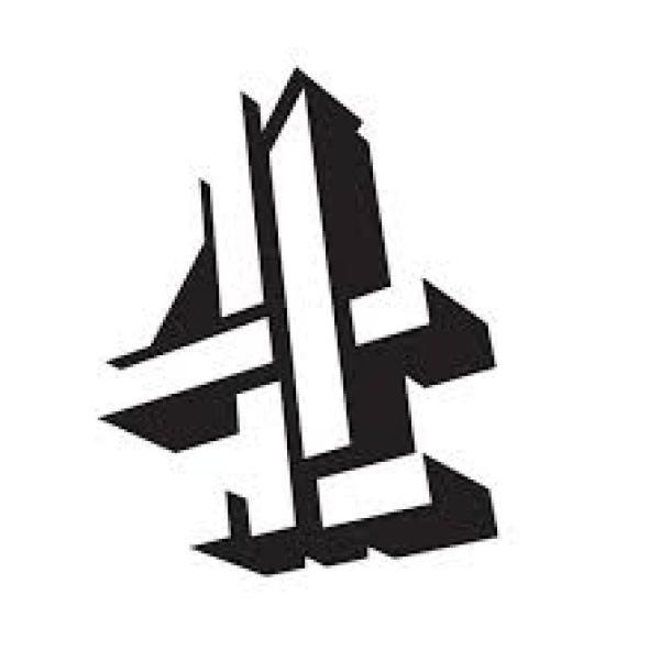 Channel 4 TV Online
