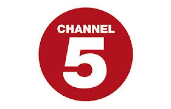 Channel 5 TV Online