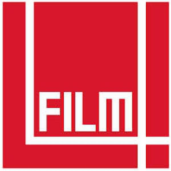 Film 4 TV Online