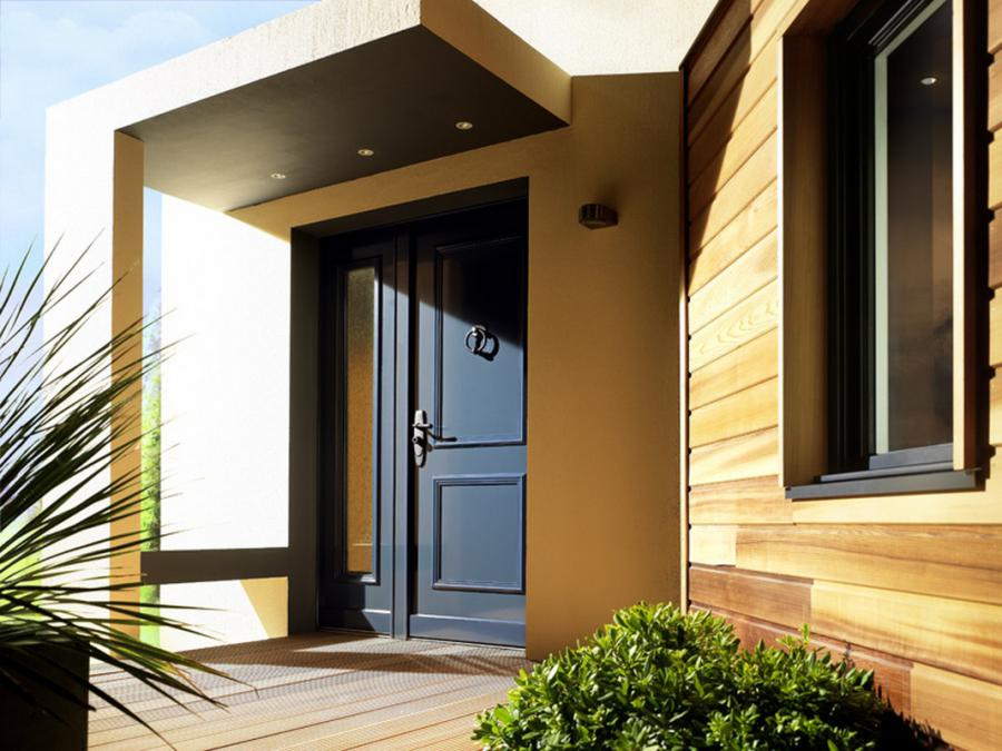 Exterior interior sliding doors suppliers mijas malaga spain Interior doors manufacturers