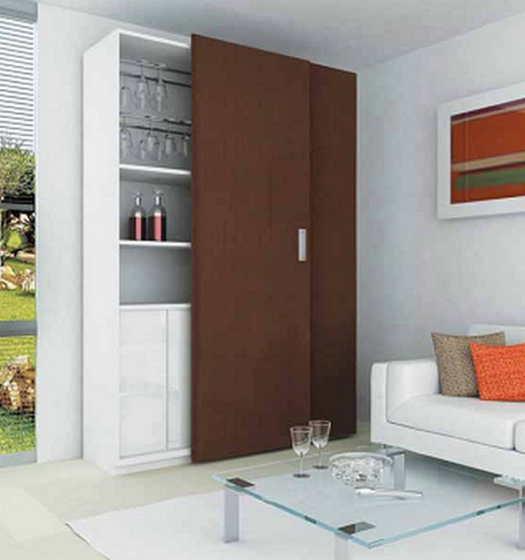 Exterior Interior Doors Suppliers Coin Malaga