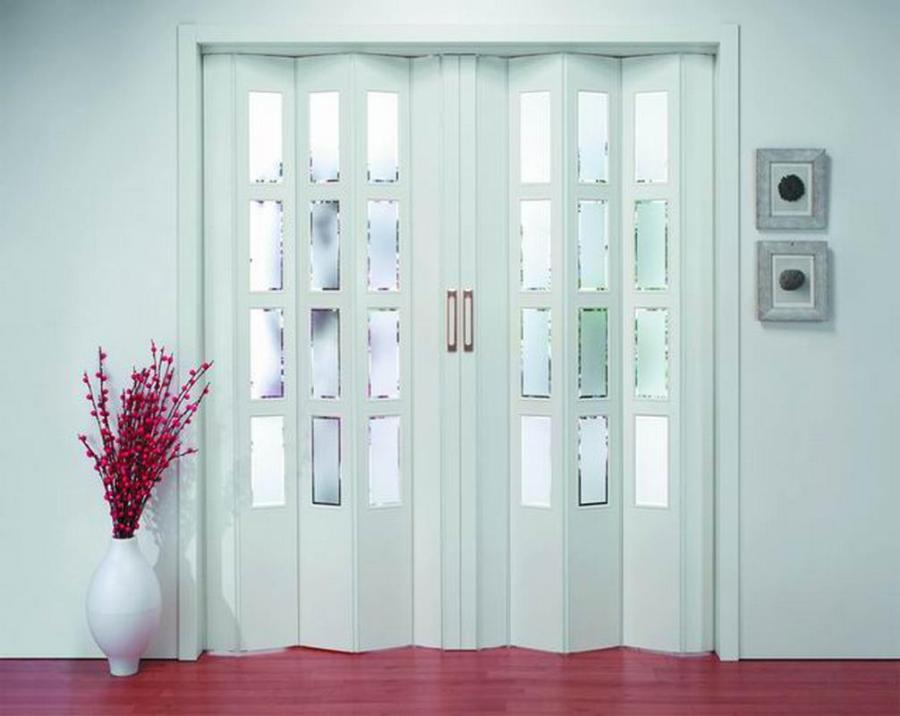 Exterior Interior Doors Suppliers Malaga