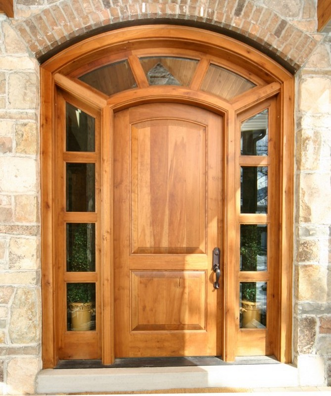 Exterior Interior Doors Suppliers Torremolonos