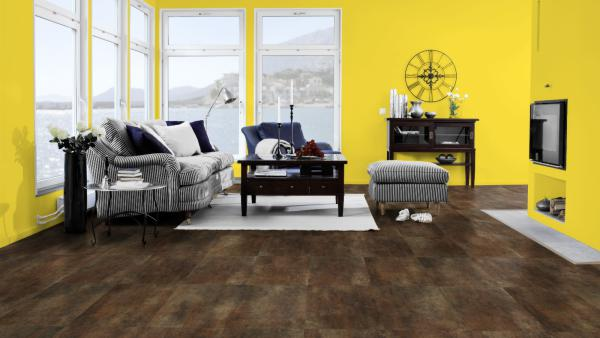 Parquet & deck flooring wood floors Marbella