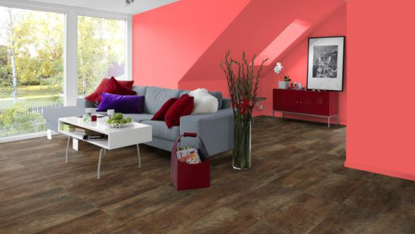 Parquet & deck flooring wood floors Malaga