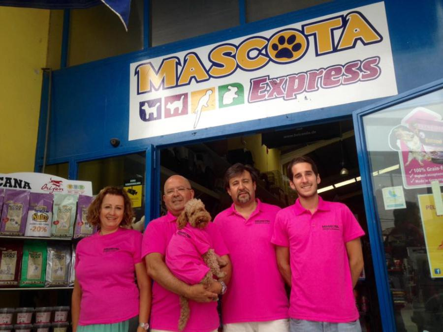 Pet Dog Products & Pet supplies Torrox