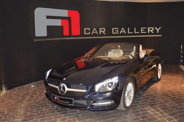 Luxury Cars Sales Marbella Costa del Sol