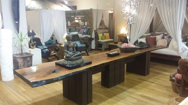 Balinese & Indonesian Furniture Birmingham uk
