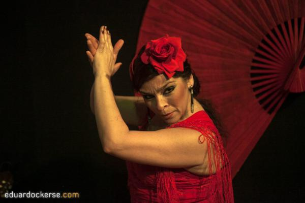 Flamenco Show & Events Benalmadena