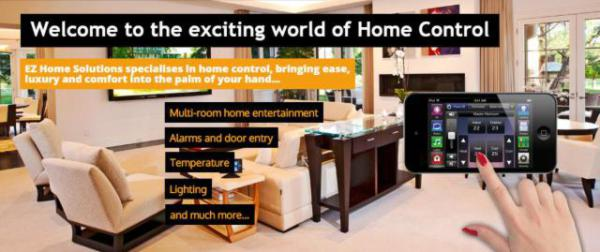 Home Solutions Marbella