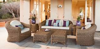 Outdoor furniture Costa del Sol