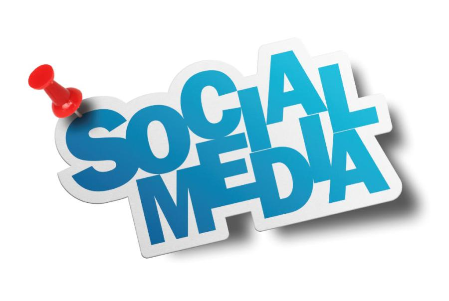 Social media marketing Torre del Mar Malaga