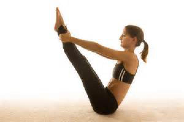 Pilates Physiotherapy Centre Mijas Malaga