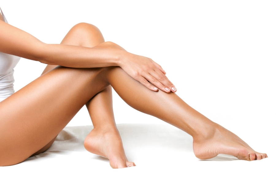 Permanent hair removal Marbella