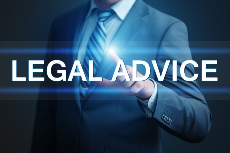 Legal Advice Nerja Malaga Spain