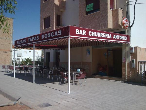 Windows Doors Glass Curtains Fuengirola