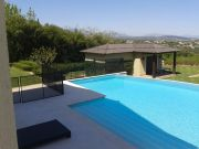 Pool maintenance Estepona Marbella