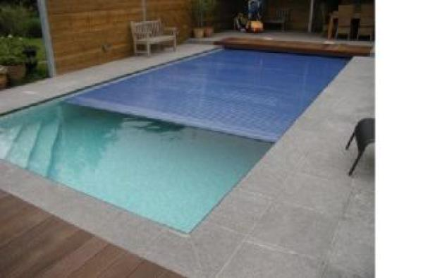 pool safety fencing Estepona Marbella