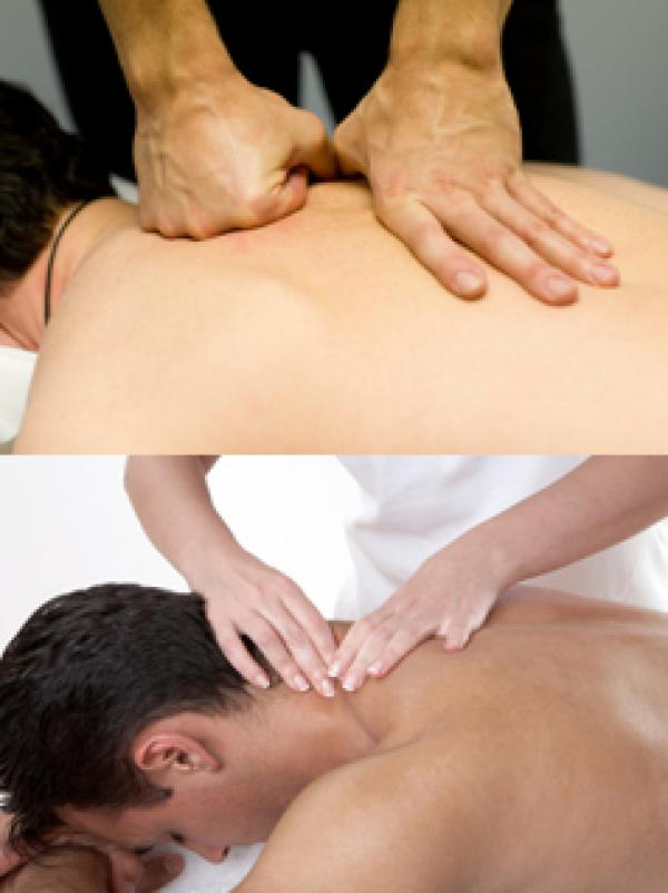 Cellulite Treatment Hot Stones San Pedro