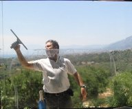 Window Cleaning Marbella