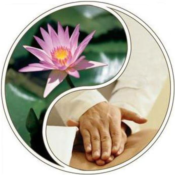 health healing therapeutic massage