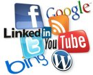 SEO & online internet marketing for you